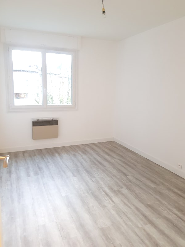 suberbe appartement T3 de 123.06m²